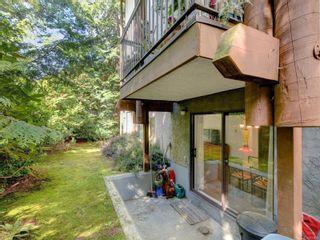 Photo 22: 105 1005 McKenzie Ave in : SE Quadra Condo for sale (Saanich East)  : MLS®# 874711