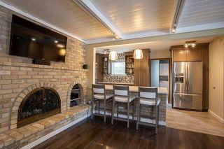 Photo 11: 2176 Grant Avenue in Winnipeg: Tuxedo Residential for sale (1E)  : MLS®# 202003791