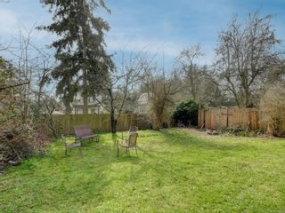 Photo 3: 225 Battleford Ave in : SW Tillicum House for sale (Saanich West)  : MLS®# 870637