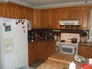 Photo 4: 2304 Evelyn Hts in VICTORIA: VR Hospital House for sale (View Royal)  : MLS®# 762693