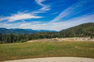 Photo 6: 610 Stebbings Rd in : ML Shawnigan Land for sale (Malahat & Area)  : MLS®# 845445
