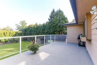 Photo 18: 6040 172A Street in Surrey: Cloverdale BC House for sale (Cloverdale)  : MLS®# R2410293