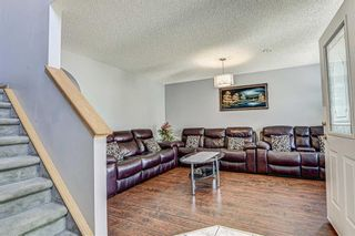 Photo 11: 143 Edgeridge Close NW in Calgary: Edgemont Detached for sale : MLS®# A1133048