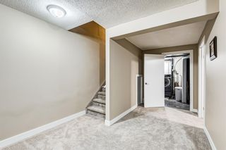 Photo 29: 173 Martinglen Way NE in Calgary: Martindale Detached for sale : MLS®# A1144697