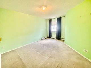Photo 10: 410 290 Shawville Way SE in Calgary: Shawnessy Apartment for sale : MLS®# A1138417