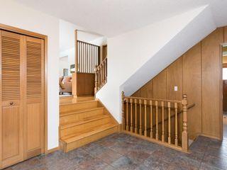 Photo 7: 1312 KILLEARN Avenue SW in Calgary: Kelvin Grove House for sale : MLS®# C4145582