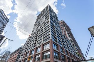 Photo 25: 108 W Cordova Street in Vancouver: Gastown Condo for rent (Vancouver West)  : MLS®# R2342898