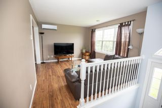 Photo 9: 579 Highway 1 in Mount Uniacke: 105-East Hants/Colchester West Residential for sale (Halifax-Dartmouth)  : MLS®# 202117448