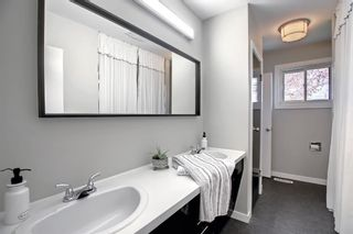 Photo 16: 9804 Alcott Road SE in Calgary: Acadia Detached for sale : MLS®# A1153501