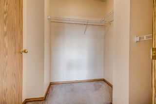 Photo 17: 4 Millview Green SW in Calgary: Millrise Row/Townhouse for sale : MLS®# A1152168