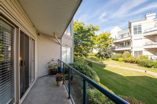 """Photo 18: 111 4743 W RIVER Road in Delta: Ladner Elementary Condo for sale in """"RIVER WEST"""" (Ladner)  : MLS®# R2615792"""