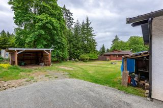 Photo 38: 4768 Wimbledon Rd in : CR Campbell River South House for sale (Campbell River)  : MLS®# 877100