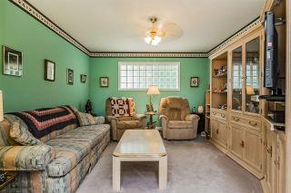 "Photo 9: 177 6001 PROMONTORY Road in Chilliwack: Vedder S Watson-Promontory House for sale in ""Promontory Lake Estates"" (Sardis)  : MLS®# R2337472"