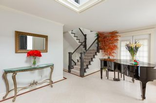 Photo 3: 1505 W 62ND Avenue in Vancouver: South Granville House for sale (Vancouver West)  : MLS®# R2582528