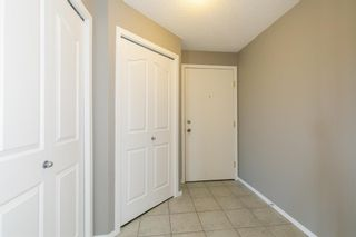 Photo 28: 8329 304 MACKENZIE Way SW: Airdrie Apartment for sale : MLS®# A1128736