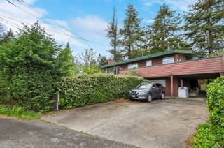 Photo 46: 201 McCarthy St in : CR Campbell River Central House for sale (Campbell River)  : MLS®# 875199