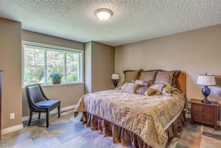 Photo 27: 2477 Prospector Way in Langford: La Florence Lake House for sale : MLS®# 844513