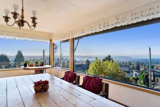Photo 16: 404 SOMERSET Street in North Vancouver: Upper Lonsdale House for sale : MLS®# R2470026