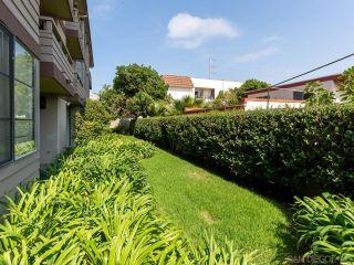 Photo 26: POINT LOMA Condo for sale : 2 bedrooms : 3130 Avenida De Portugal #302 in San Diego