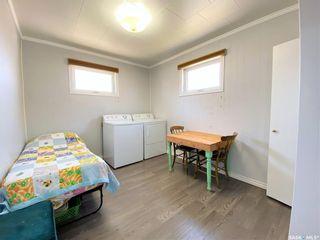 Photo 18: 105 Ottawa Street in Davidson: Residential for sale : MLS®# SK852026