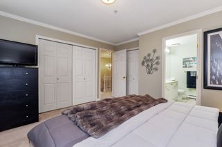 """Photo 9: 3 222 E 5TH Street in North Vancouver: Lower Lonsdale Townhouse for sale in """"BURHAM COURT"""" : MLS®# R2527548"""