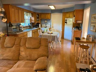 Photo 15: 40 Bayview Road in Bay View: 108-Rural Pictou County Residential for sale (Northern Region)  : MLS®# 202121292