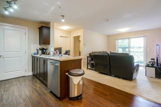 """Photo 4: 114 9422 VICTOR Street in Chilliwack: Chilliwack N Yale-Well Condo for sale in """"Newmark"""" : MLS®# R2590797"""