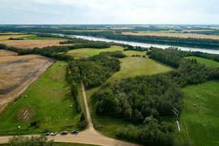 Photo 38: 57223 RGE RD 203: Rural Sturgeon County House for sale : MLS®# E4225400
