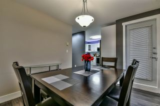 "Photo 13: 3 18181 68 Avenue in Surrey: Cloverdale BC Townhouse for sale in ""MAGNOLIA"" (Cloverdale)  : MLS®# R2141372"