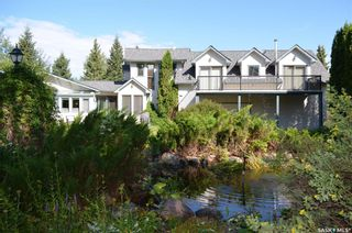 Photo 44: 291 Southshore Drive in Emma Lake: Residential for sale : MLS®# SK821668
