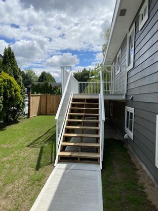 Photo 31: 12078 GREENWELL Street in Maple Ridge: East Central House for sale : MLS®# R2583268