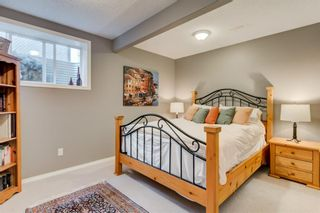 Photo 25: 111 Royal Terrace NW in Calgary: Royal Oak Detached for sale : MLS®# A1145995