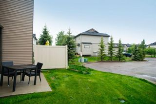 Photo 32: 418 Ranch Ridge Meadow: Strathmore Row/Townhouse for sale : MLS®# A1116652