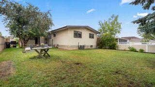 Photo 39: 15015 115 Street in Edmonton: Zone 27 House for sale : MLS®# E4261426