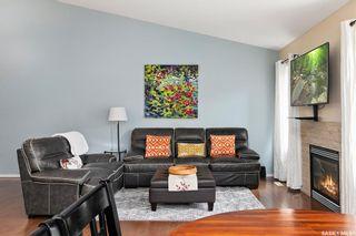 Photo 5: 110 615 Stensrud Road in Saskatoon: Willowgrove Residential for sale : MLS®# SK813033