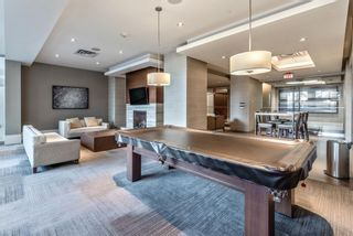 Photo 25: 548 222 Riverfront Avenue SW in Calgary: Chinatown Apartment for sale : MLS®# A1140410