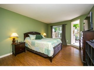 """Photo 12: 102 20433 53 Avenue in Langley: Langley City Condo for sale in """"COUNTRYSIDE ESTATES III"""" : MLS®# R2103607"""