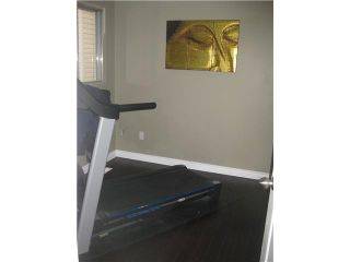 Photo 9: 7647 23 Street SE in CALGARY: Ogden Lynnwd Millcan Residential Attached for sale (Calgary)  : MLS®# C3521403