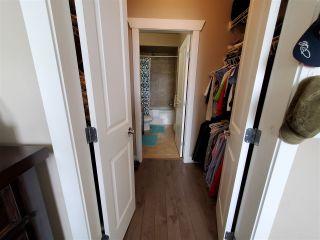 """Photo 9: 611 14333 104 Avenue in Surrey: Whalley Condo for sale in """"PARK CENTRAL"""" (North Surrey)  : MLS®# R2452868"""