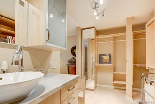 Photo 21: LA JOLLA Condo for sale : 2 bedrooms : 6333 LA JOLLA BLVD #179