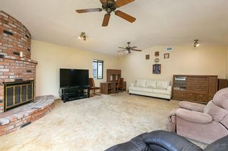 Photo 9: CHULA VISTA House for sale : 3 bedrooms : 826 David Dr.