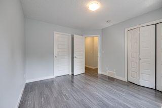 Photo 18: 11235 52 Street in Edmonton: Zone 09 House for sale : MLS®# E4252061