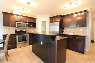 Photo 2: 216 202 15th Street in Battleford: Residential for sale : MLS®# SK858601