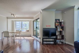 """Photo 22: 505 289 DRAKE Street in Vancouver: Yaletown Condo for sale in """"Parkview Tower"""" (Vancouver West)  : MLS®# R2606654"""