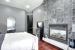 Photo 20: 165 Kincora Cove NW in Calgary: Kincora Detached for sale : MLS®# A1097594