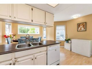 Photo 6: 3117 SADDLE LANE in Vancouver East: Champlain Heights Condo for sale ()  : MLS®# R2469086