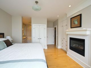 Photo 26: 954 SURFSIDE DRIVE in QUALICUM BEACH: PQ Qualicum Beach House for sale (Parksville/Qualicum)  : MLS®# 783341