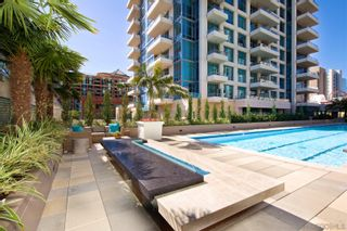 Photo 53: DOWNTOWN Condo for sale : 4 bedrooms : 550 Front St #3102 in San Diego