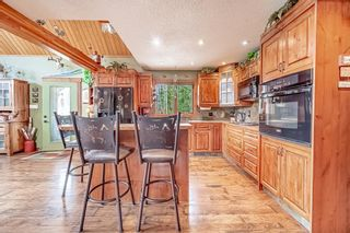 Photo 7: 34269 Range Road 61: Rural Mountain View County Detached for sale : MLS®# A1104811