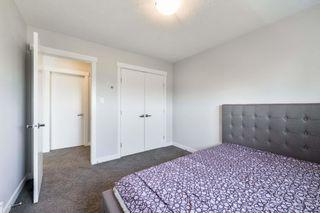 Photo 35: 12028 177 Avenue in Edmonton: Zone 27 House for sale : MLS®# E4254246